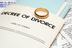 Call Gehm Group, Ltd. and Yankton Appraisal to order appraisals pertaining to Yankton divorces
